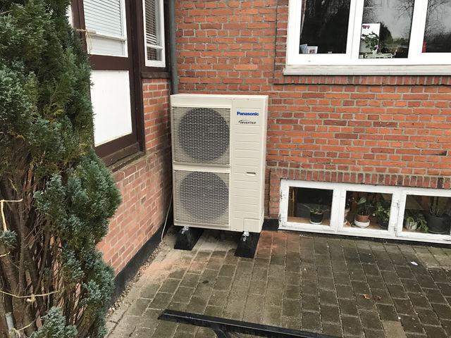 Smart SolarVenti - Vantinge Teknik A/S EZ81